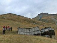2013-10-20-Altiplus-Clot_Giordan-Photo_Alice-09