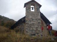 2013-10-20-Altiplus-Clot_Giordan-Photo_Beatrice-11