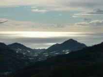 2013-11-24-Dolce_Acqua-49