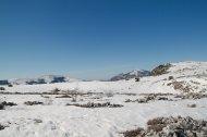 2014-02-23-Altiplus-Calern-IMG_3914