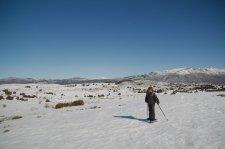 2014-02-23-Altiplus-Calern-IMG_3920
