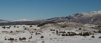 2014-02-23-Altiplus-Calern-IMG_3922