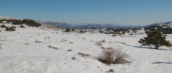 2014-02-23-Altiplus-Calern-IMG_3942