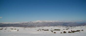 2014-02-23-Altiplus-Calern-IMG_3980
