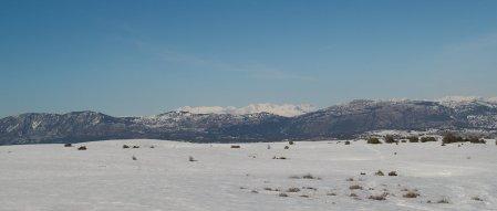 2014-02-23-Altiplus-Calern-IMG_3986