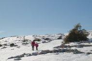 2014-02-23-Altiplus-Calern-IMG_4001