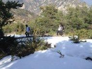 2014-03-16-Altiplus-Utelle-Photos_Chantal-24