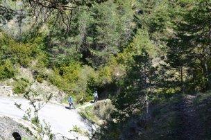 2014-04-26-Altiplus-Mont_Brune-Photos_Diana-19