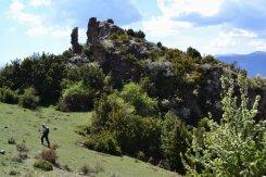 2014-04-26-Altiplus-Mont_Brune-Photos_Diana-24