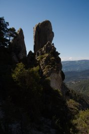 2014-05-18-Altiplus-Cime_Collettes-IMG_4966