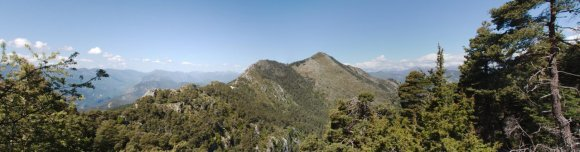 2014-05-18-Altiplus-Cime_Collettes-IMG_4980_4981