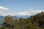 2014-05-18-Altiplus-Cime_Collettes-IMG_4989