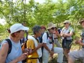 2014-06-08-Altiplus-Vescagne-Photos_Chantal-03
