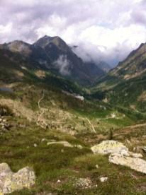 2014-07-06-Altiplus-Tour_du_Lausfer-Photos_Domi-10