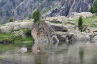 2014-07-19-Altiplus-Lacs_Bessons-Photos_Armand-43