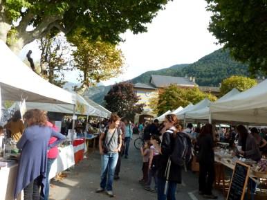 2014-10-19-Altiplus-Fête_Brebis_Brigasque-Photos_Chantal-26