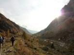 2014-11-02-Altiplus-Lac_Autier-Photos_Chantal-17