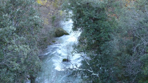 2014-11-16-Altiplus-Saint_Vallier-Photos_Daumas-06