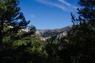 2014-11-16-Altiplus-St_Vallier-IMG_7435