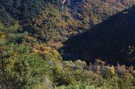 2014-11-16-Altiplus-St_Vallier-IMG_7446