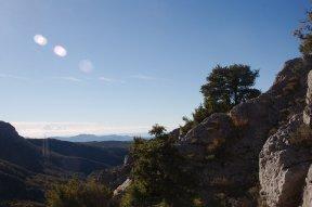 2014-11-16-Altiplus-St_Vallier-IMG_7455