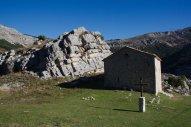 2014-11-16-Altiplus-St_Vallier-IMG_7485