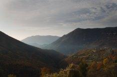 2014-11-23-Altiplus-Clans_Ste_Anne-IMG_7595