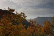 2014-11-23-Altiplus-Clans_Ste_Anne-IMG_7608