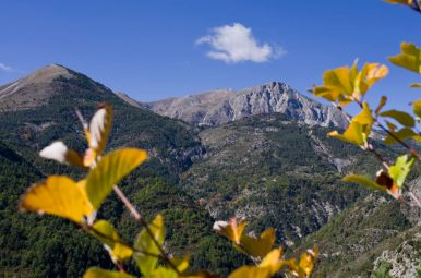 2015-10-11-Altiplus-Daluis-Photos_Guillaume-12