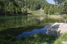 2015-07-19-Altiplus-Plan_Tendasque-IMG_0180