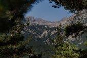 2015-07-19-Altiplus-Plan_Tendasque-IMG_0192