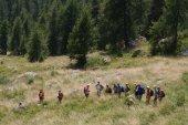 2015-07-19-Altiplus-Plan_Tendasque-IMG_0226