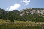 2015-07-19-Altiplus-Plan_Tendasque-IMG_0228