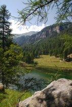2015-07-19-Altiplus-Plan_Tendasque-IMG_0253