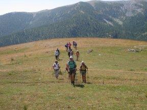 2015-07-19-Altiplus-Plan_Tendasque-Photos_Steph-IMG_4087