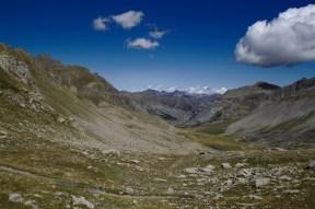 2015-08-18-Altiplus-Lac_Estrop-IMG_0532