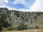 2015-08-24-Altiplus-Lac_Grenouilles-IMG_4204