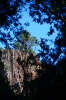 2015-10-17-Altiplus-Gorges_Blavet-IMG_1722