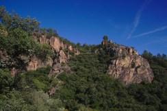 2015-10-17-Altiplus-Gorges_Blavet-IMG_1744