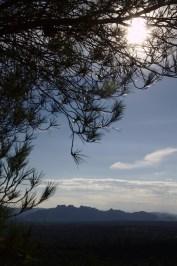 2015-10-17-Altiplus-Gorges_Blavet-IMG_1757