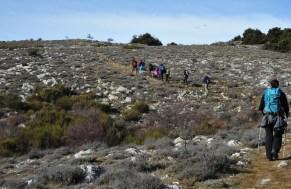plateau calern- borie de pons (10)