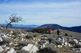 plateau calern- borie de pons (11)