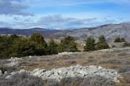 plateau calern- borie de pons (19)