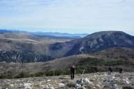 plateau calern- borie de pons (7)