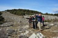 plateau calern- borie de pons (8)