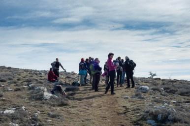 plateau calern- borie de pons (9)