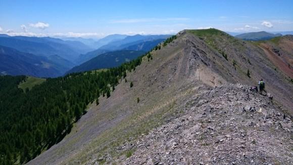 2016-06-26-Altiplus-Mt_Graviere-DSC_0152