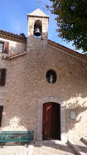 2016-11-13-altiplus-village_negre-dsc_0054