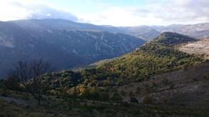 2016-11-13-altiplus-village_negre-dsc_0055