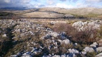2016-11-13-altiplus-village_negre-dsc_0064